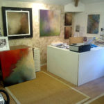 Buy Abstract Art in Cheshire