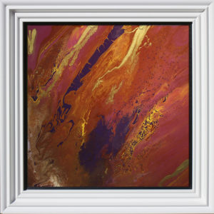 Best Associated With Abstract Art